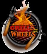 Grills on Wheels - שף בשרים